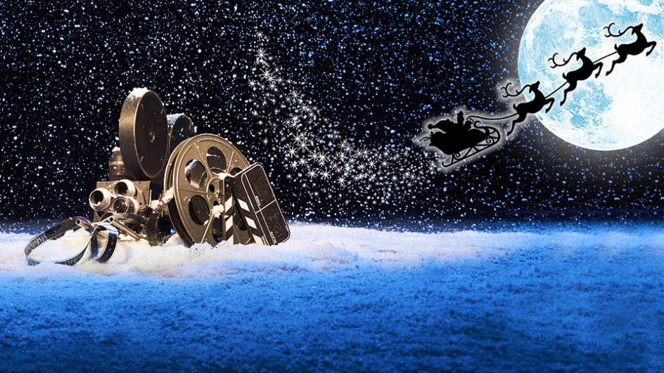 The-Bridgewater-Hall-Christmas-At-The-Movies-December-18