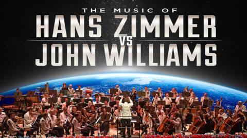 The-Bridgewater-Hall-Zimmer-vs-Williams-December-18