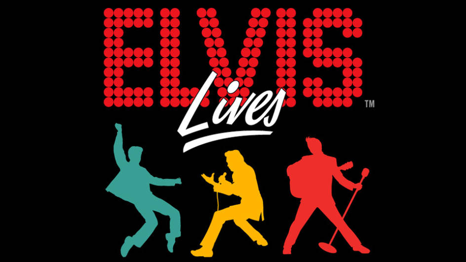 Elvis-Lives-The Bridgewater Hall