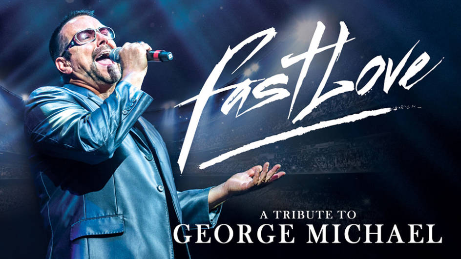 The-Bridgewater-Hall-Fastlove-George-Michael-19