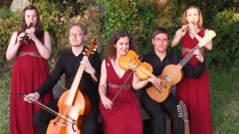 The-Bridgewater-Hall-Mid-days-Kantu-Ensemble1819