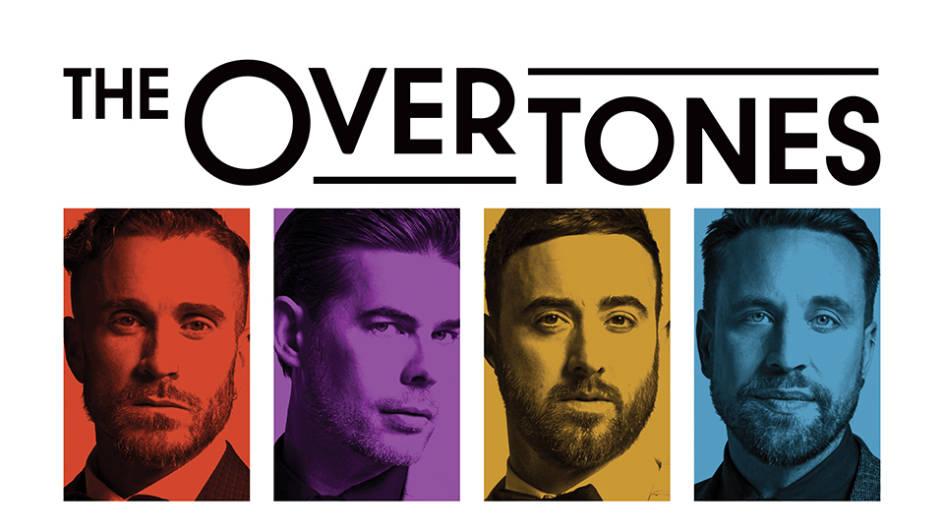 The-Bridgewater-Hall-The-Overtones-18