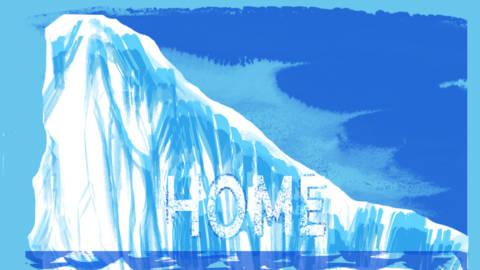 Manchester-Camerata-19-Antarctica-Home