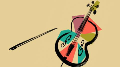 Manchester-Camerata-19-Haydn-Unheard-Stoller-Hall