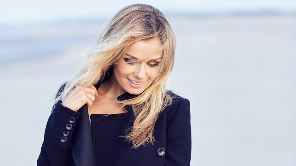 The-Bridgewater-Hall-Katherine-Jenkins-19