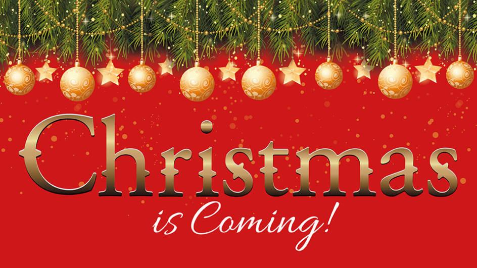 The Bridgewater Hall - St Anns Hospice - December 18