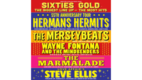 The-Bridgewater-Hall-Sixties-Gold-2019