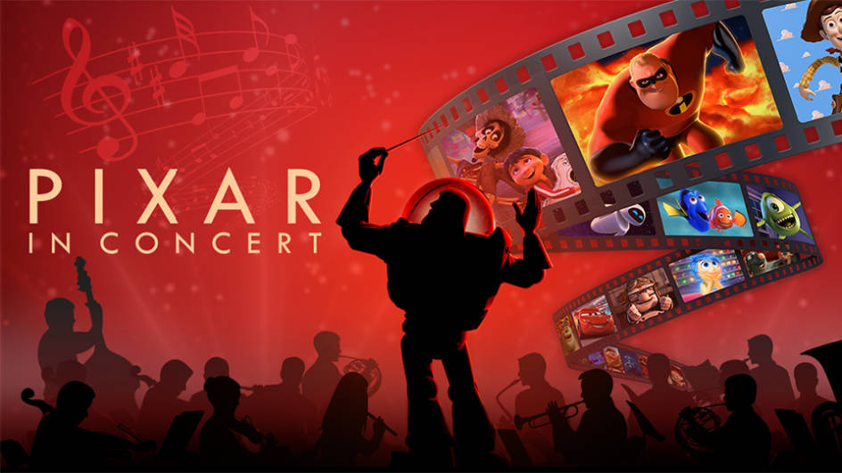 The-Bridgewater-Hall-Pixar-Live-In-Concert-2019