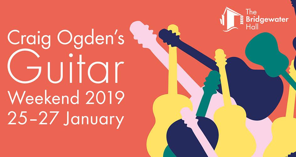 Guitar Festival 2019