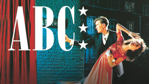 The-Bridgewater-Hall-ABC-Lexicon-of-Love-2019