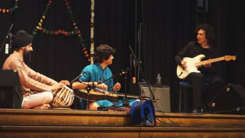The-Bridgewater-Hall-Music-for-the-Mind-and-Soul-Milapfest-2019-Manish-Pingle-Gurdain-Rayatt-Jack-Jennings