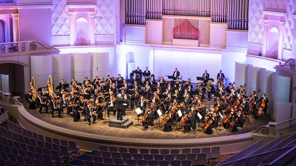 Moscow-Philharmonic-111019-The-Bridgewater-Hall