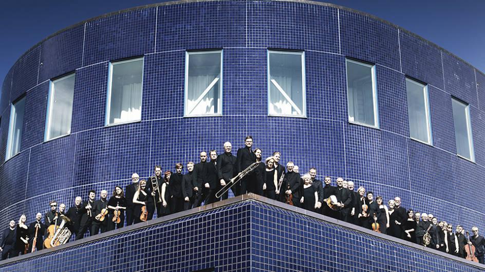 swedish-philharmonia-090320-the-bridgewater-hall