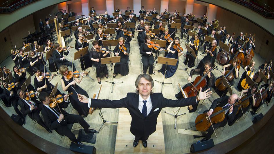 Siberian-Symphony-Orchestra-150420