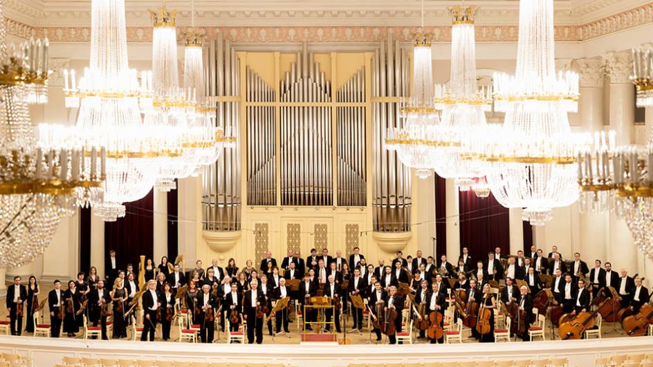 St-Petersburg-Symphony-010620-The-Bridgewater-Hall