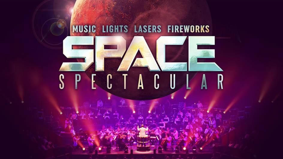BWH - Space Spec 19 - Nov 2019
