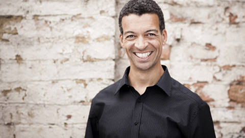 BWH - Roderick Williams (Halle) 19 March 19