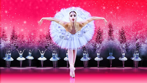 The-Bridgewater-Hall-2020-Siberian-Ballet-Swan-Lake