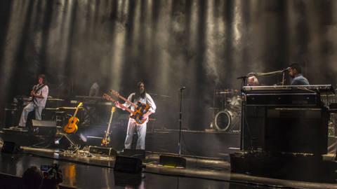 The-Bridgewater-Hall-2020-The Musical-Box-Genesis-Extravaganza
