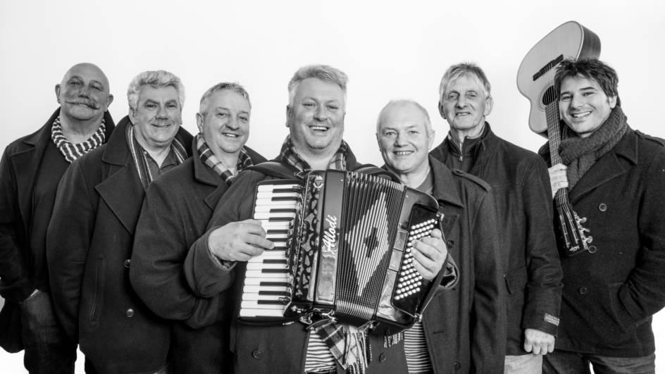 The-Bridgewater-Hall-19-Fishermans-Friends