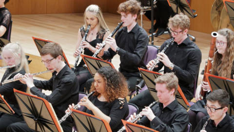 The-Bridgewater-Hall-Halle-2019-Halle-Youth-Orchestra