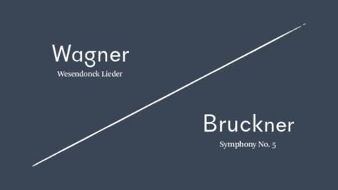BBC Philharmonic - 9 November 2019
