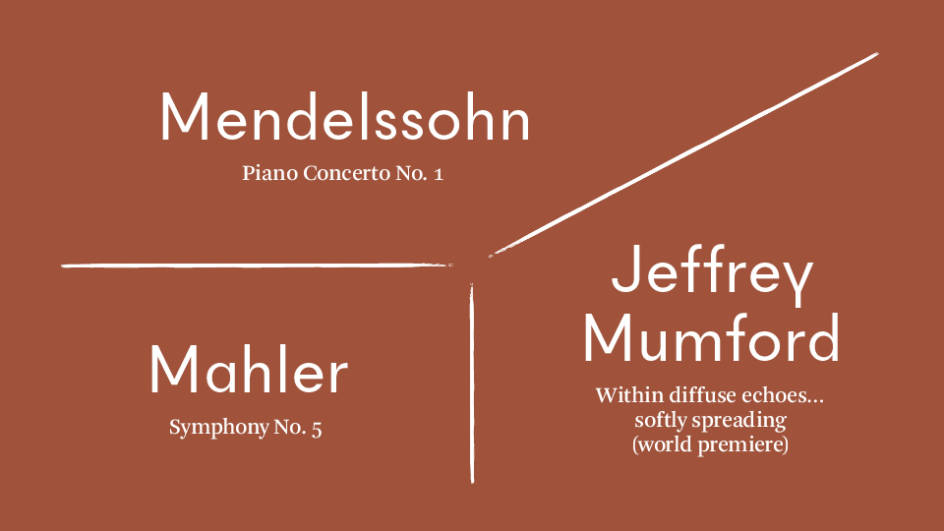 BBC Philharmonic - 24 October 2019