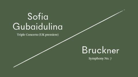 BBC Philharmonic - 14 December 2019