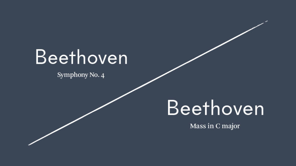 BBC Philharmonic - 7 March 2020
