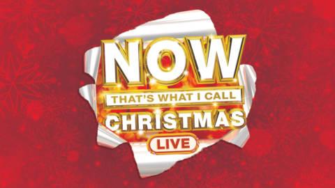 BWH - RG Now Xmas - Dec 19
