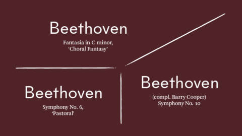 BBC Philharmonic - 16 May 2020
