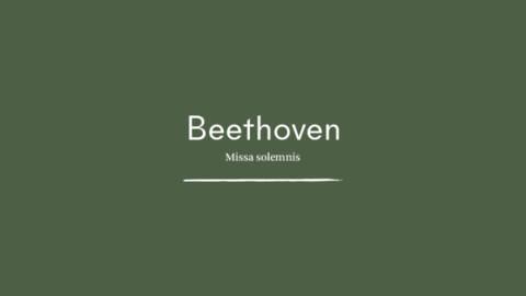 BBC Philharmonic - 13 June 2020