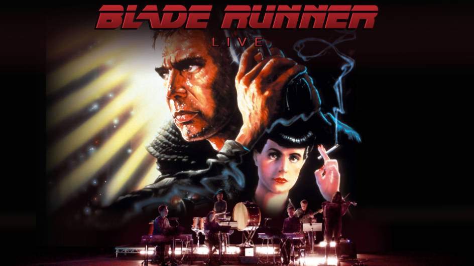 BWH - Bladerunner - March 2020