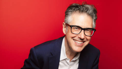 BWH - Ira Glass - May 2020