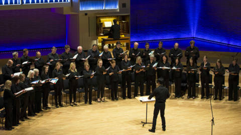 The-Bridgewater-Hall-Manchester-Middays-19-20-Manchester-Chamber-Choir