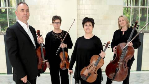 The-Bridgewater-Hall-Manchester-Middays-19-20-Victoria-String-Quartet