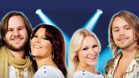 BWH - Music of ABBA - May 2020