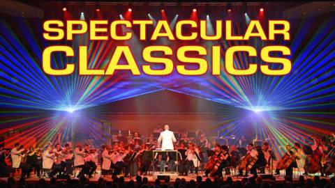 BWH - Spec Classics - APril 20