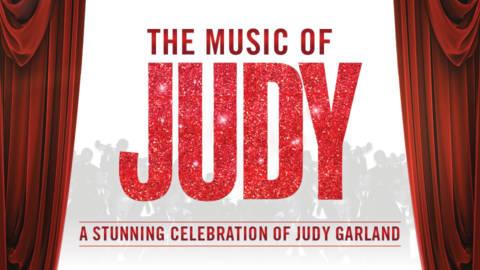 BWH - Music of Judy - May 2020