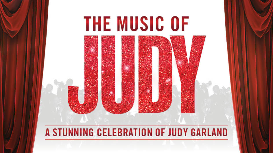 BWH - Music of Judy - May 2020