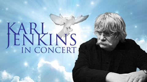 The-Bridgewater-Hall-Raymond-Gubbay-19-20-Sir-Karl-Jenkins