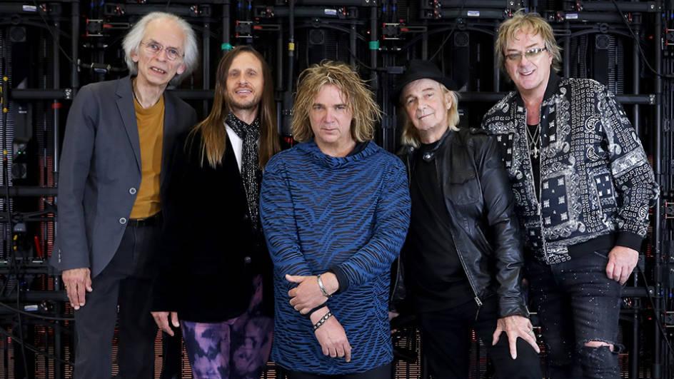 The-Bridgewater-Hall-2020-YES-Album-Series-Tour