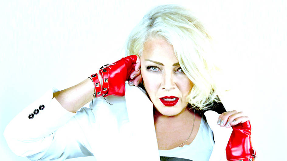 The-Bridgewater-Hall-2021-Kim-Wilde-Greatest-Hits