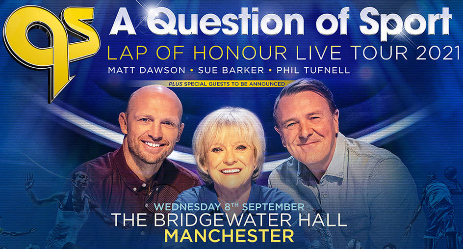 A Question of Sport 2021 - Lap of Honour Show - the bridgewater hall.jpg