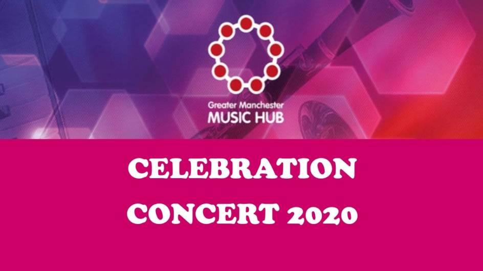 The-Bridgewater-Hall-2020-Greater-Manchester-Music-Hub