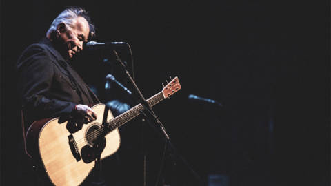 John-Prine-The-Bridgewater-Hall-Mon-8-February-2021