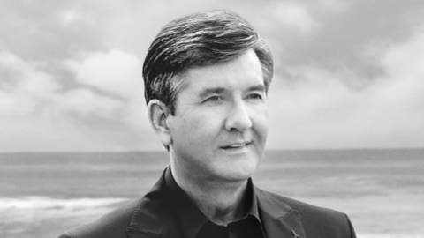 Daniel O'Donnell - Bridgewater Hall - October 2021