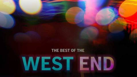 Halle > Best of West End | June 2021
