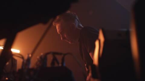Yann Tiersen > Feb 2022