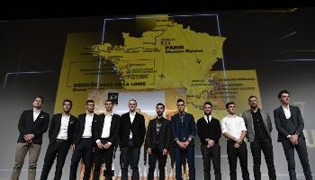 Tour de France 2018 : Où la course va-t-elle se jouer ?